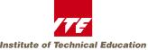 Tigernix School Management System 12Schoolsoftware Australia