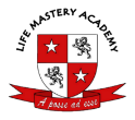 Tigernix School Management System 3Schoolsoftware Australia
