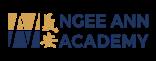 Tigernix School Management System 14Schoolsoftware Australia