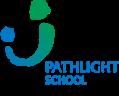 Tigernix School Management System 5Schoolsoftware Australia