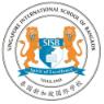 Tigernix School Management System 9Schoolsoftware Australia